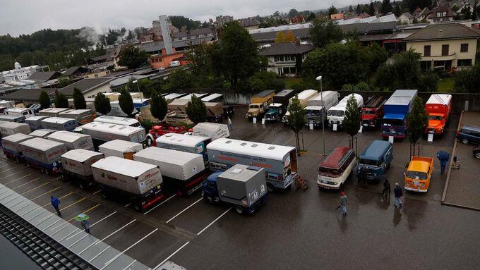 12. Deutschlandfahrt 2012