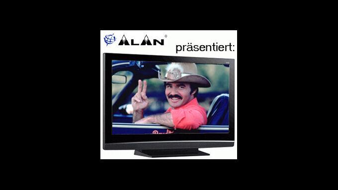 Alan TV-Tipp