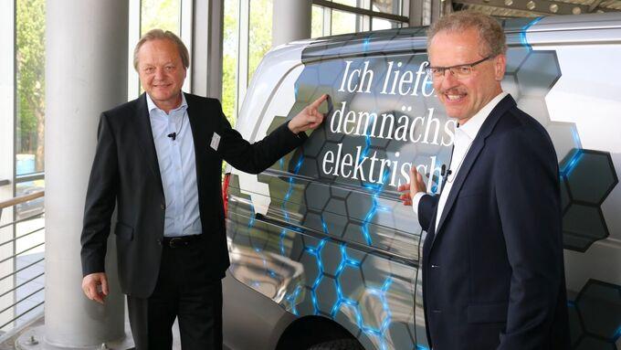 Daimler-Hermes-Vertrag