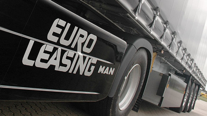 Die Black Edition von Euro-Leasing