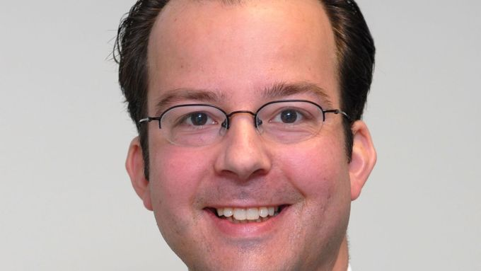 Dr. Christian Wurst