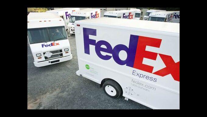 Eaton: Hybridsysteme sparen 4,5 Millionen Liter Kraftstoff ein