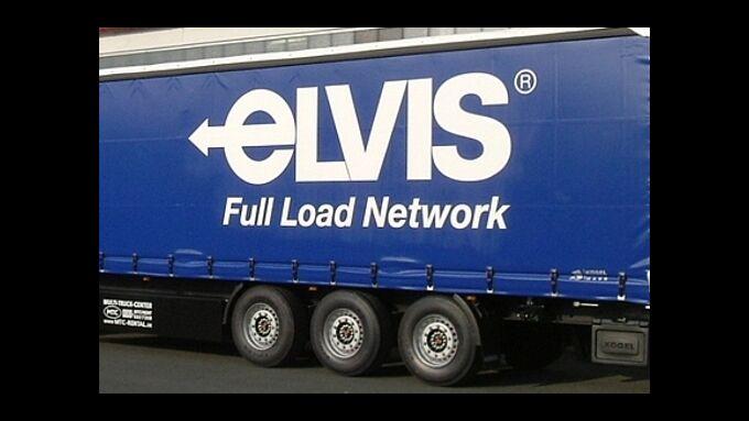 Elvis: Teilladungsnetz startet spätestens Mai