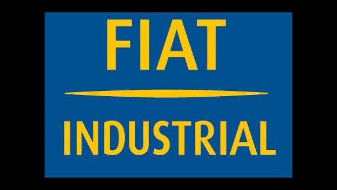 Fiat Nutzfahrzeuge wird eigenständig