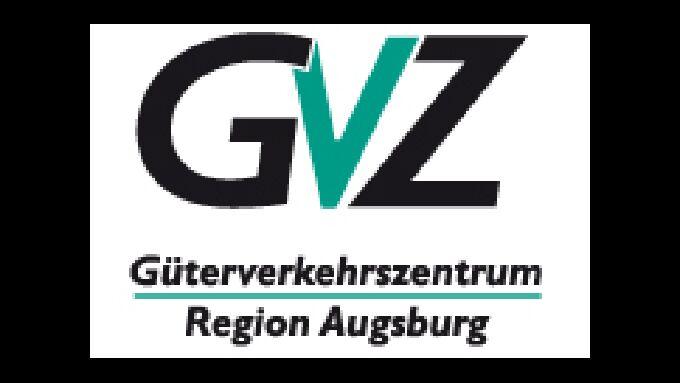 GVZ Augsburg gründet Zweckverband