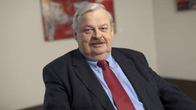 Guntram Schneider, Minister für Arbeit, Integration und Soziales, Staatskanzlei Nordrhein-Westfalen