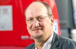 Jan Bergrath, Experte für Fahrerthemen