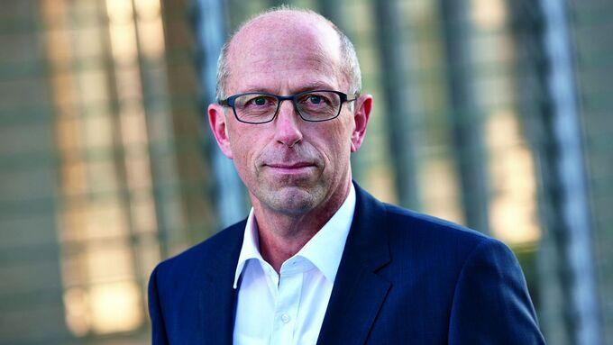 Jens Zeller, idem