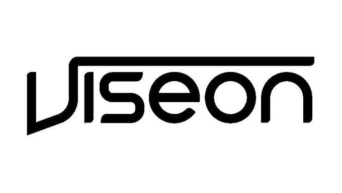 Logo, Viseon