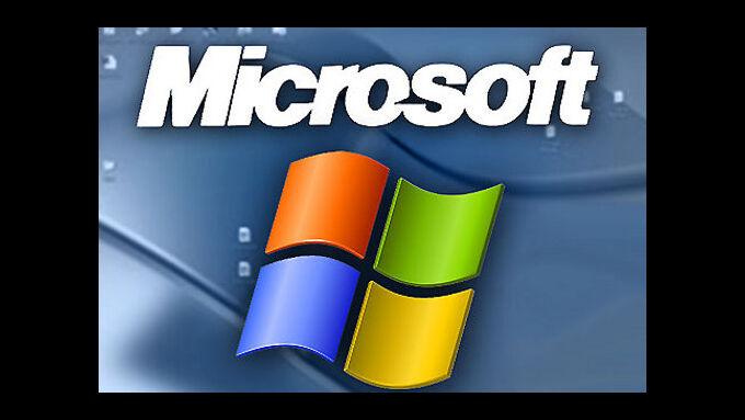 Navteq liefert Karten an Microsoft