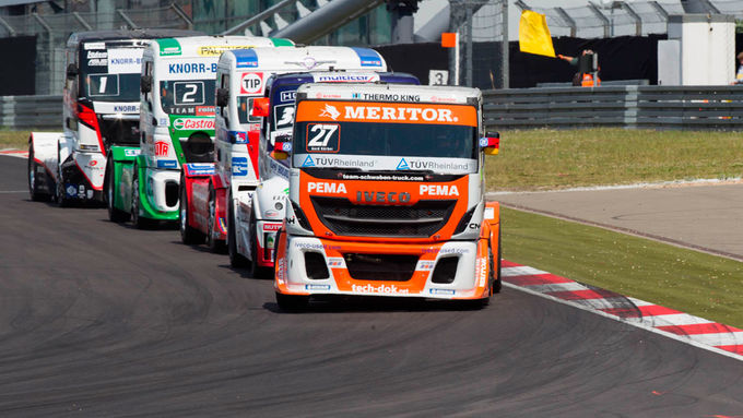 Race 2015