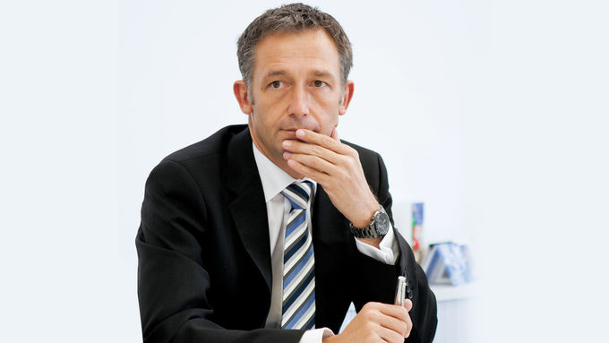 Thomas Rösch