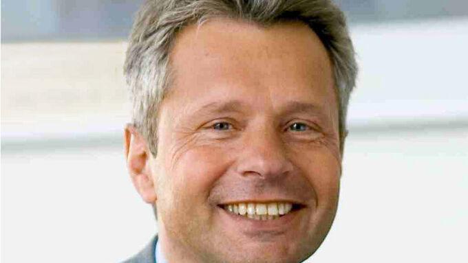 Wilfried Tschich