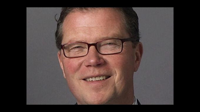 ACEA wählt neuen Präsidenten