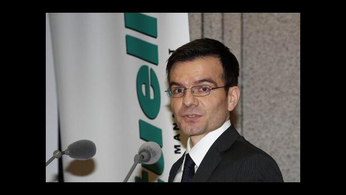 Andrea Marongiu, VSL