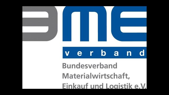 BME verleiht Innovationspreis