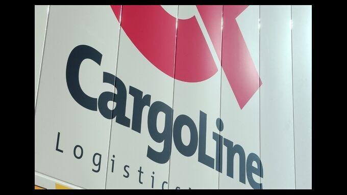 Cargoline veräußert Mehrheit an STG