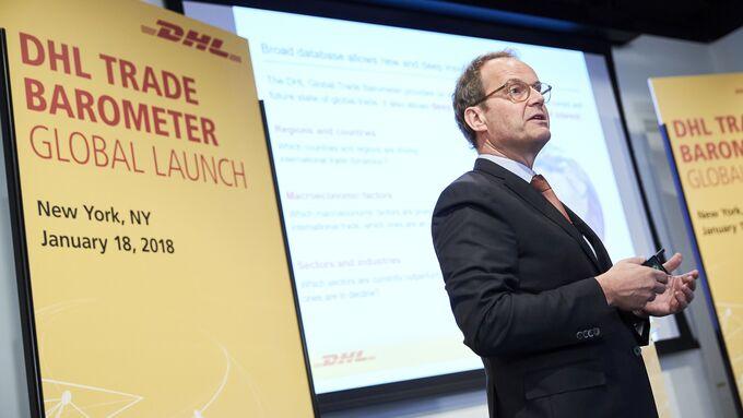 DHL_Trade_Barometer_Global_Launch