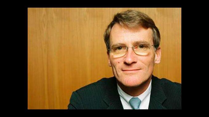 Dr. Thomas Grenz