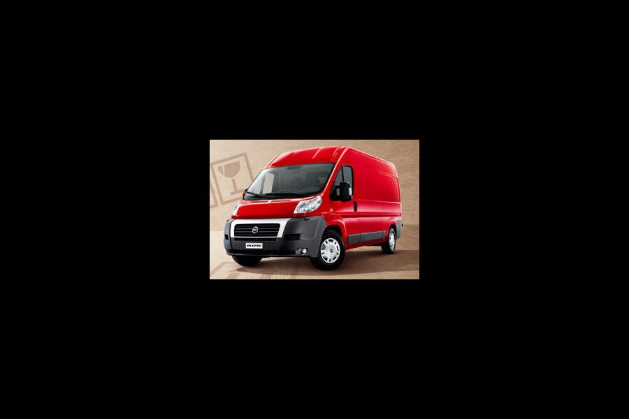 transportwelt fiat ducato eurotransport. Black Bedroom Furniture Sets. Home Design Ideas