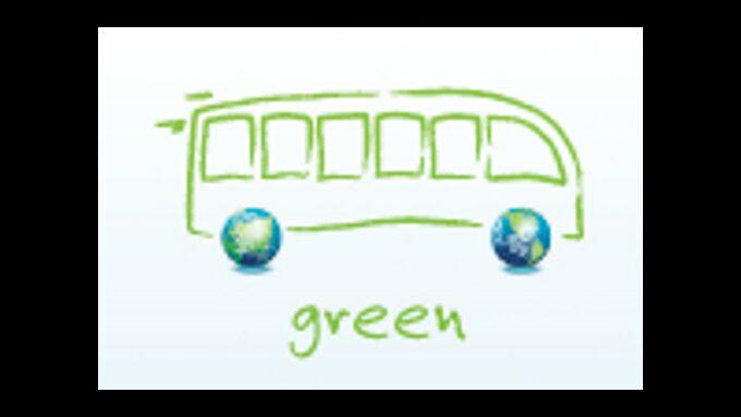 Kampagne soll Busimage verbessern