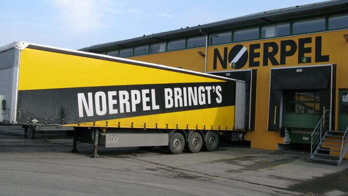 Noerpel Ulm