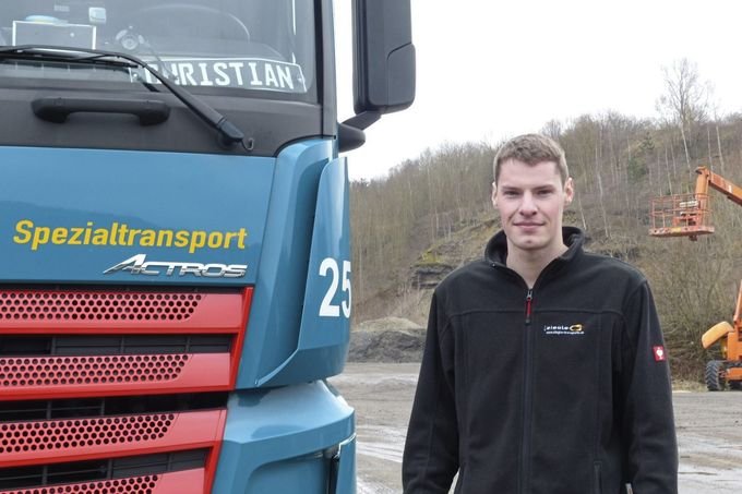 Ziegler Gustav Thomas Rosenberger Christian Dürmentingen