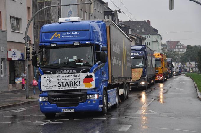 Fs partnervermittlung photo 10