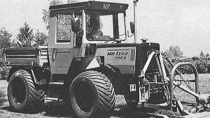 lao 1957